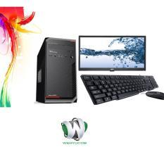 Pentium Iv Lga Murah Murah