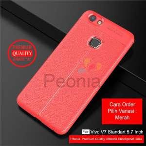 R9 / Oppo F1 Plus - Black+. Source · Peonia Case VIVO .