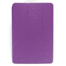Peonia Flipcover for Xiaomi Mi Pad 7.9 inch (Mi Pad 1) - Ungu