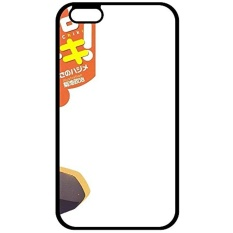 Personalized Gifts Hot Fashion Design Case Cover For Mayo Chiki! iPhone 7 Plus - intl
