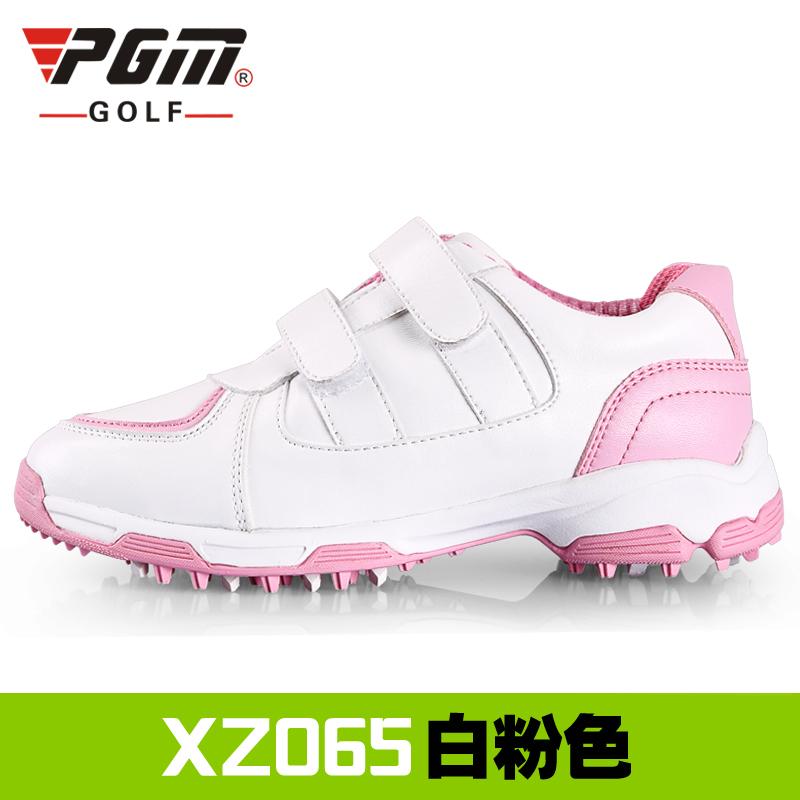 3d Love Source Skidder Sepatu Bayi Sepatu Karet Bayi Skidder Sepatu Motif Boneka Kelinci 01 Uk