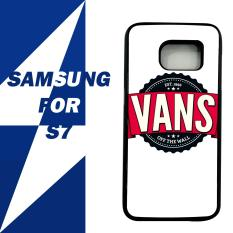 Phey Fashion Printing Samsung Galaxy S7 - 151
