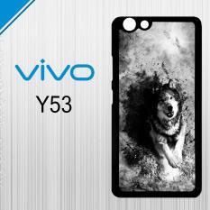 Phey Fashion Printing Vivo Y53  - 103