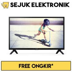 Philips 32PHA3052 Slim LED Tv - 32 Inch (Jakarta ONLY)