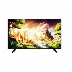 Harga Philips 32Pha3052 71 Led Tv Usb Movie New Model Fullset Murah