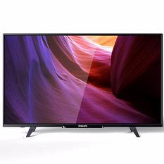 Beli Philips 39Pha4251S 70 39 Televisi Led Free Bracket Led Khusus Jabodetabek Online Terpercaya