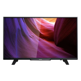 Beli Philips 40 Inch Full Hd Slim Led Tv Hitam Model 40Pfa4160S Cicilan