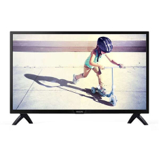 Promo Philips 43 Inch Slim Led Tv Hitam Model 43Pfa3002 Di Indonesia
