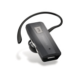 Spesifikasi Philips Bluetooth Headset Shb1600 Hitam Bagus