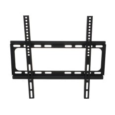 TV Bracket for TV 24-55 Inch - Hitam