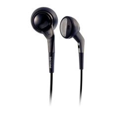 Beli Philips Ear Phone She2550 Philips Asli