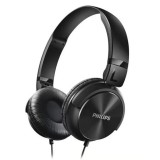 Promo Philips Headphone Shl3060