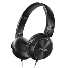Cuci Gudang Philips Headphone Shl3060