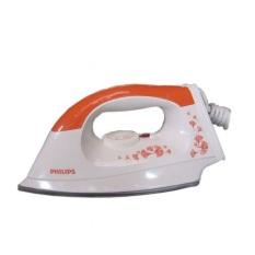 Cara Beli Philips Hi 115 Setrika Listrik Oranye