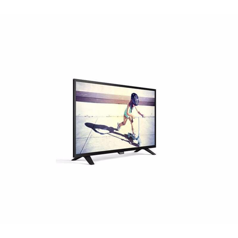 Philips Led TV 32PHA3052- Free Bracket