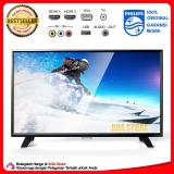 Philips Led Tv 39Pha4251S 70 39 Inch Slim Philips Pixel Diskon 40