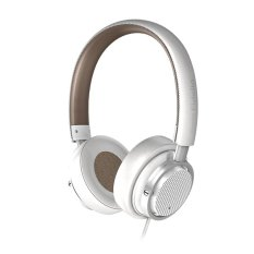 Jual Philips M1Mk2 Headphone Putih Branded