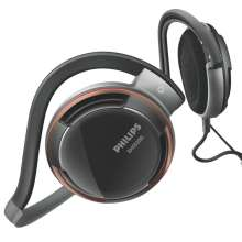 Philips SHS5200 / SHS 5200  / 5200 Neckband Headphones Original