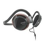 Beli Philips Neckband Sports Headphones Shs5200 Kredit Dki Jakarta