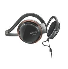 Beli Philips Neckband Sports Headphones Shs5200 Philips Murah