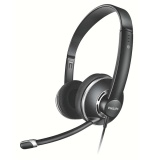 Model Philips Pc Headphone Shm7410 Terbaru