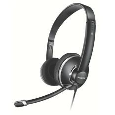 Harga Philips Pc Headphone Shm7410 Philips Terbaik