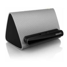 Toko Philips Sba1710 Portable Speaker Philips