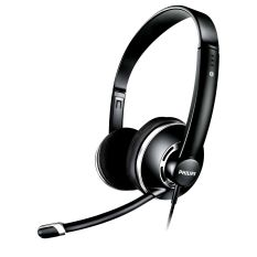 Jual Philips Shm7410U Headset Multimedia Murah