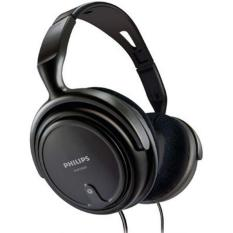 Philips Shp2000 Headphone Diskon Dki Jakarta