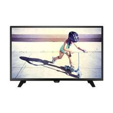 Philips TV LED 32 inch 32PHA3052S/70 (JADETABEK)