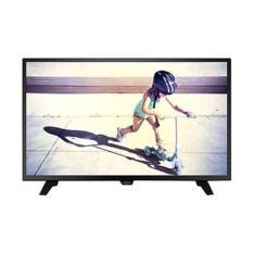 Philips TV LED 32 inch 32PHA3052S/70 JABODETABEK