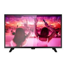 Philips TV LED 32 inch 32PHA3052S/70  (KHUSUS JABODETABEK)-Murah dan Bagus