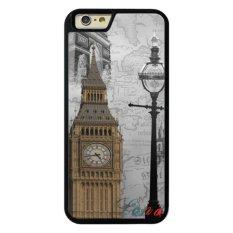 Phone case for VIVO Xplay5 Symbols city London Big Ben light cover for VIVO Xplay5