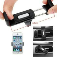 Phone Holder Car AC Mobil GPS Universal For Smartphone