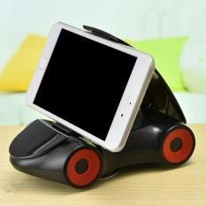 Toko Phone Holder Dashboard Mobil Adjustable Rotary Navigasi Model Mobil Sport Intl Online Di Tiongkok