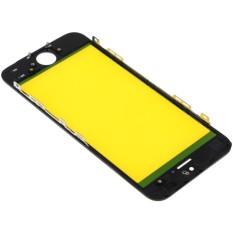 Baru Kaca Layar Depan Bagian Luar LCD Sentuh Pengganti Lapisan Kaca untuk iPhone 6 Plus 5.5\IDR58000. Rp 65.000