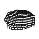 Harga Photographic Honeycomb Grid Untuk 80 Cm 31 Payung Kotak Putih Studio Strobe Payung Softbox Intl Yang Murah