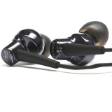 Phrodi 007 Earphone Pod 007 Black Phrodi Diskon 30