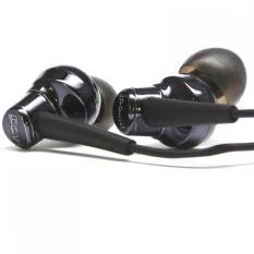 Toko Headset Phrodi 007P With Microphone Pod 007P Aka Earphone Mc Jimbon Online Di Banten