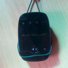 Pigtail Induksi Modem Mifi Smartfren 4G LTE Haier M2Y Rpsma
