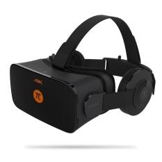 Toko Pimax 4 K Vr Virtual Reality Glasses 3D Headset Untuk Pc Internasional Termurah Tiongkok