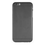 Dapatkan Segera Pinlo Iphone 6 Proto Soft Black