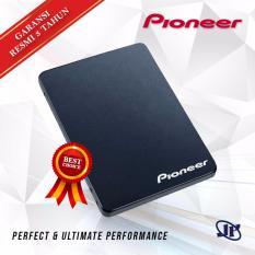 Pioneer SSD APS-SL2 120GB 2.5