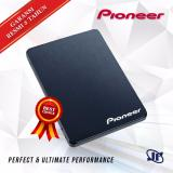 Jual Pioneer Ssd Aps Sl2 240Gb Hitam Branded Original