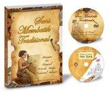 Review Toko Piranti Edutama Belajar Membatik Tradisional Online