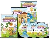 Toko Piranti Edutama Cd Interaktif Seri Anak Saleh Taat Ibadah Piranti Edutama Online