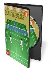 Review Piranti Edutama Video Tutorial Olahraga Bulu Tangkis Piranti Edutama Di Banten
