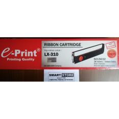 Pita Ribbon Compatible Epson LX310
