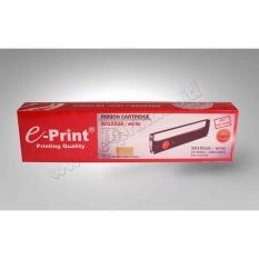 Pita Ribbon Compatible Epson LX300 / 300+ / 300+II