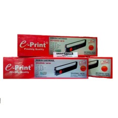 Pita Ribbon Compatible [Hitam] Epson LX-300 / 300+ / 300+II